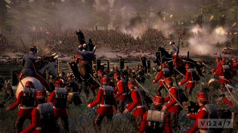 2 total war siege total war shogun 2 fall of the samurai