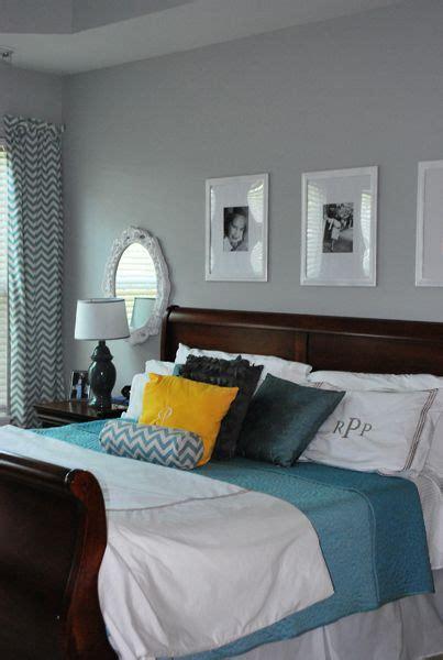 grey master bedroom benjamin moore stonington gray master bedroom paint color 11753 | 7b64330941200bf2df5ec731abd17e74