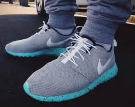Nike Air Mag Roshe