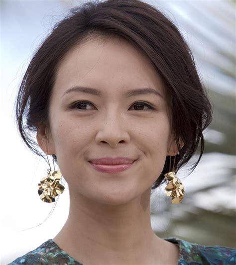 Pin On Ti Ling Su Ling Dr Ling Hou