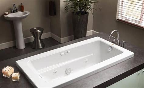 2 person soaker tub bathtubs idea astonishing whirlpool jetted tub corner