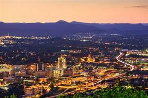 Roanoke  Va   Launches Dedicated Office To Bolster Citizen Engagement