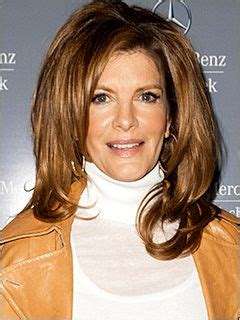 actress jane crossword clue 507 best images about rene russo on pinterest rene russo
