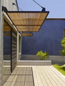 Schöne Terrassen Ideen : 40 bilder moderne attraktive terrassen berdachung ~ A.2002-acura-tl-radio.info Haus und Dekorationen
