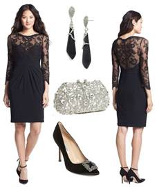 what to wear to a black tie optional wedding pin by what2wearwhere on what to where black tie