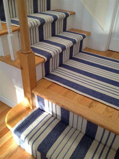 cotton runner rugs   Home Decor