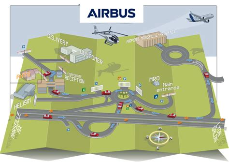 Location  Airbus Helicopters
