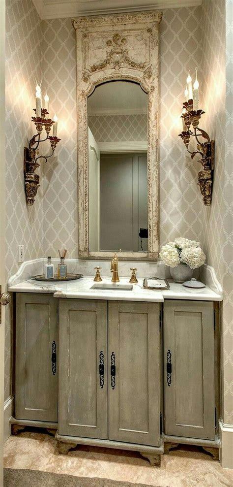 1000 ideas about paris bathroom decor on pinterest