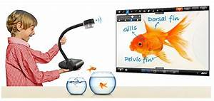diboll isd instructional technology our blog With document readers for classroom