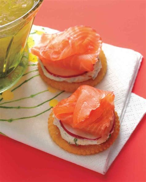 canape ideas nigella 1000 images about appetizers and hors d 39 oeuvres on