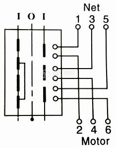 19 Best Porch Lift Vertical Platform Lift Wiring Diagram
