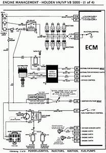 Marine Led Wiring Diagram