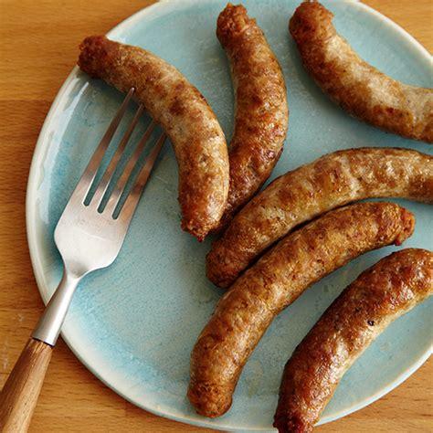how to make breakfast how to make breakfast sausage food wine