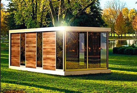 tiny houses minihaus und modulhaus beispiele aus aller