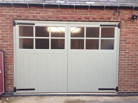 Garage Door Repair Uk by Home Unique Garage Doors