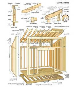 buy free shed plans pinterest shed plan
