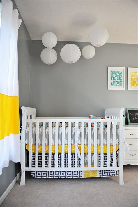 light gray nursery paint color light grey baby room 100 images baby nursery baby and bedroom ideas which dominated with