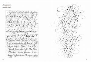 Wunderbar kalligraphie vorlage zeitgenossisch entry for Kalligraphie vorlagen gratis