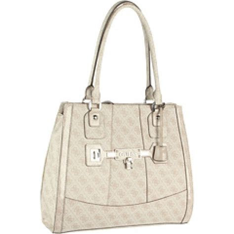 guess guess womens bags outlet sale uk store buy