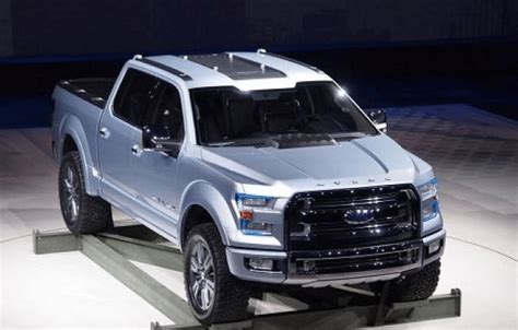 ford lobo 2020 19 best 2020 ford lobo history review review