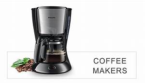 Kitchen & Home Appliances: Buy Kitchen & Home Appliances