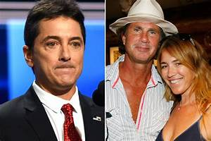 Scott Baio RHCP Wife Attacked Me Over Trump Page Six