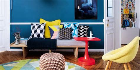 couleur salon decouvrez toutes les idees couleurs pour