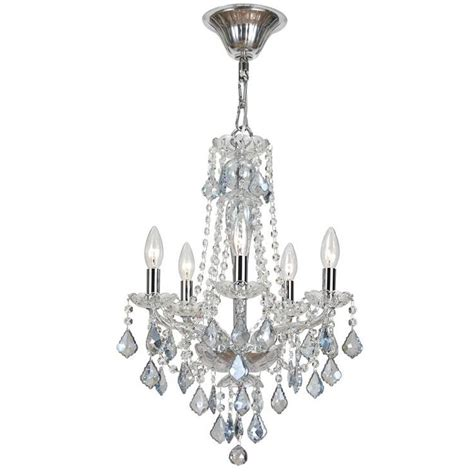 home depot bathroom lights chandelier excellent small chandeliers mini chandelier