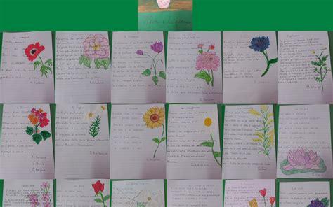 poesia i fiori i fiori e la poesia amici in fiore