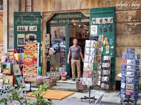 magasin cuisine aix en provence magasin cuisine aix en provence cobtsa com