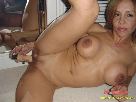 A2  In Gallery Sexy Latina Milf Picture 2 Uploaded By Justgramps On