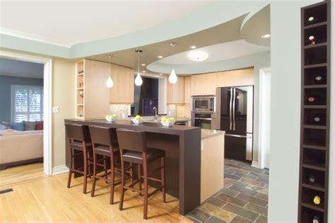33 Stunning Ceiling Design Ideas To Spice Up Your Home. Kitchen Sinks Phoenix. Kitchen Sink Composite Granite. Farmhouse Style Kitchen Sinks. Kitchen Sink Size. Grey Sink Kitchen. Kitchen Sinks At Home Depot. Kitchen Sink At Lowes. Villeroy Boch Sinks Kitchen