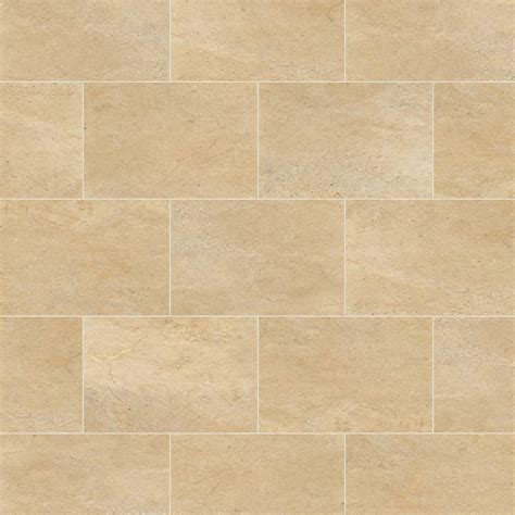 flooring stones natural stone effect vinyl flooring realistic stone floors floor tiles