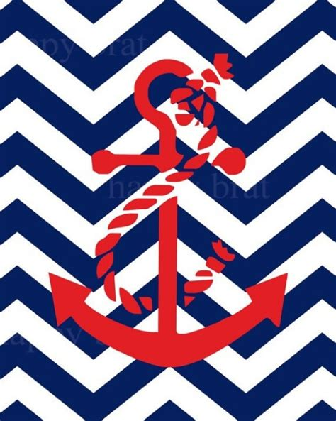 anchor background anchor background phone wallpapers accessories