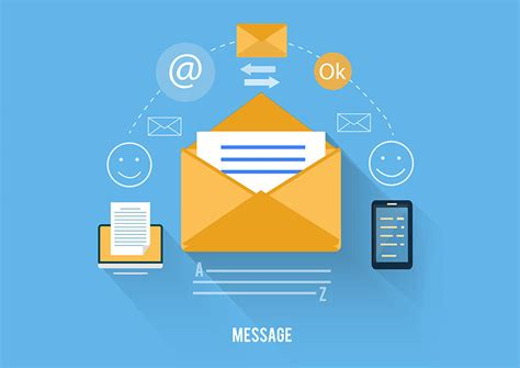 email service providers   business