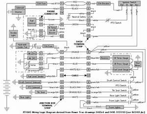 metra 70 6502 receiver wiring harness imageresizertoolcom With metra 70 6502 receiver wiring harness