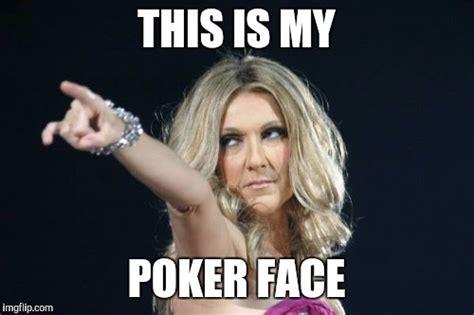 Celine Dion Meme - celine dion imgflip