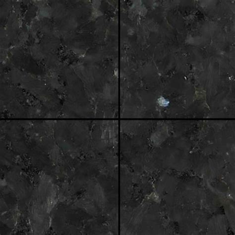 black floor texture black floor texture pictures to pin on pinterest pinsdaddy
