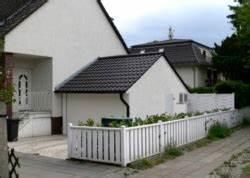 Haus Satteldach 30 Grad : bautypen pultdachgaragen flachdachgaragen satteldachgaragen ~ Lizthompson.info Haus und Dekorationen