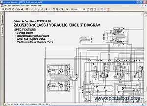 Free Download Ex Wiring Diagram