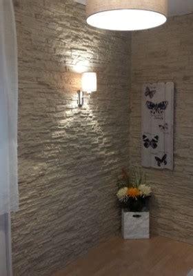 paneele in steinoptik paneelen wandpaneele steinpaneele kunststeinpaneele wandverkleidung wandverkleidungen new walls