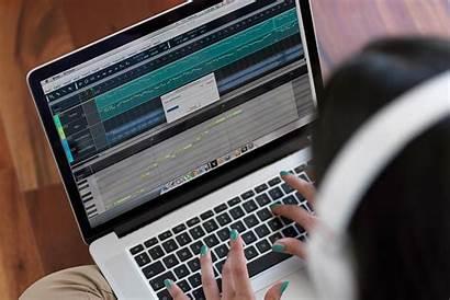Miku Hatsune Vocaloids Software Characters Tech Way