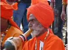 TumbaAlgoza Group, Punjab, Performing Hir MP3, 3GP MP4 HD