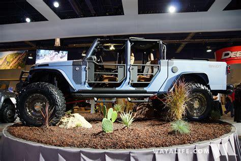 jku jeep truck 100 jku jeep truck jk stubby bumper ebay iron man
