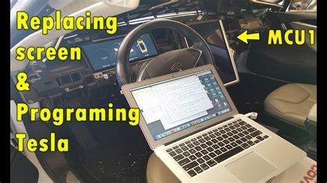 Get How Do I Charge My Tesla 3 Gif