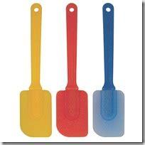 maryse ustensile de cuisine prière de ne pas tirer la langue une spatule