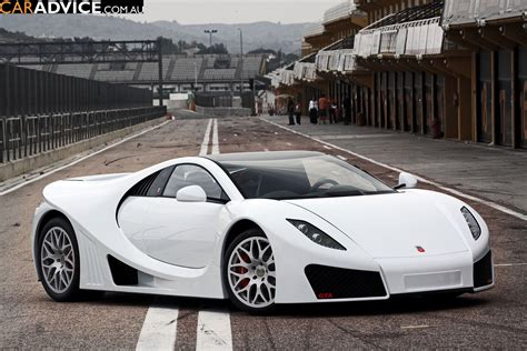 gta spano review