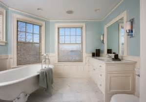 Remodel Bathroom Ideas Pictures by Bathroom Remodeling Dahl Homes