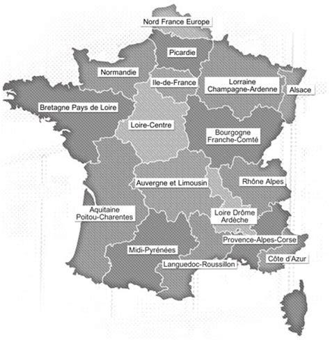 caisse epargne midi pyrenees siege caisse epargne midi pyrenees siege 100 images