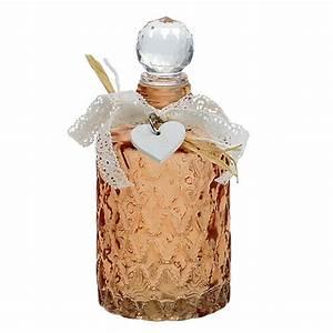 Glasflasche Mit Stöpsel : glasflasche mit st psel 6cm h14cm braun 1st kaufen in schweiz ~ Watch28wear.com Haus und Dekorationen
